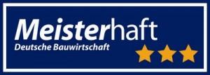 Meister Logo ORIGINAL (Kopie)
