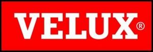 Velux_logo 800 277jpg (Kopie)